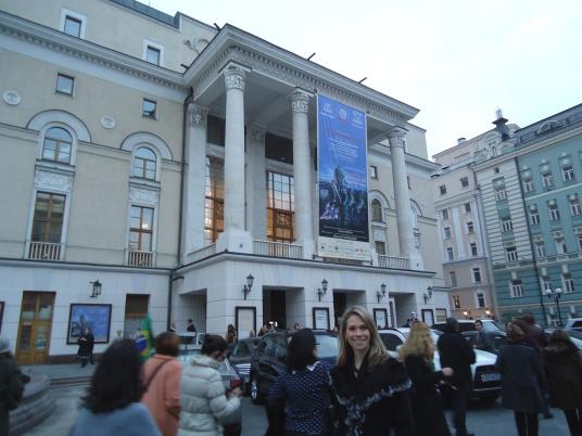 Russia_BOLSHOI