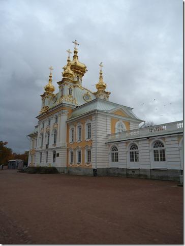 arquitetandorotas_Peterhof